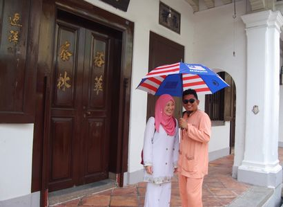 f:id:malaysia_cinta78:20201122164511j:plain