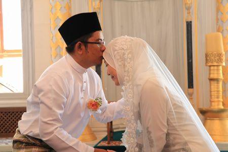 f:id:malaysia_cinta78:20201125154350j:plain