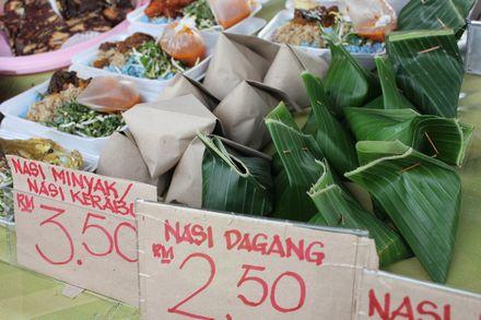 f:id:malaysia_cinta78:20201202171107j:plain