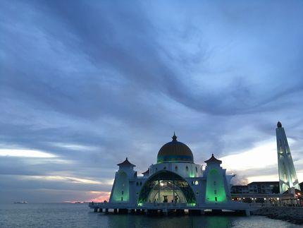 f:id:malaysia_cinta78:20201210152357j:plain