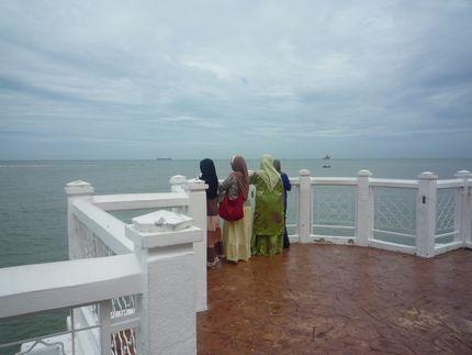 f:id:malaysia_cinta78:20201210153242j:plain