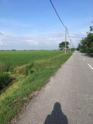 f:id:malaysia_cinta78:20201212172820j:plain