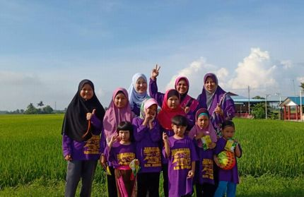f:id:malaysia_cinta78:20201212172934j:plain