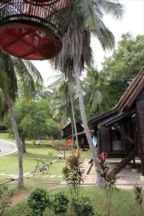 f:id:malaysia_cinta78:20201220165037j:plain