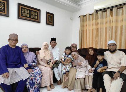 f:id:malaysia_cinta78:20201228170818j:plain