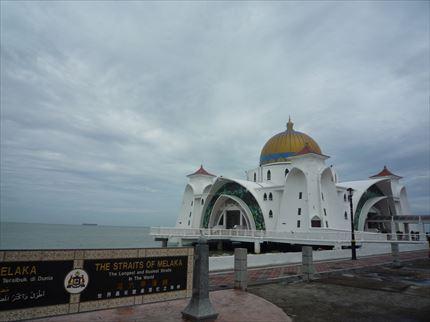 f:id:malaysia_cinta78:20210125124024j:plain
