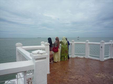 f:id:malaysia_cinta78:20210125135909j:plain