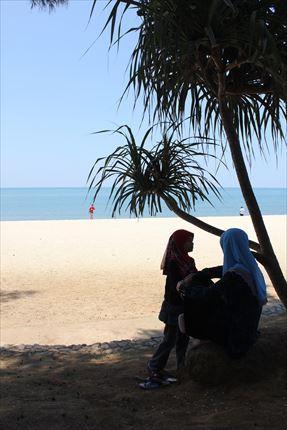 f:id:malaysia_cinta78:20210130193357j:plain