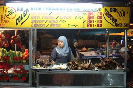 f:id:malaysia_cinta78:20210204171441j:plain