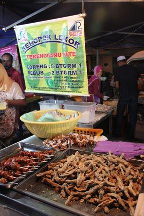 f:id:malaysia_cinta78:20210204171632j:plain
