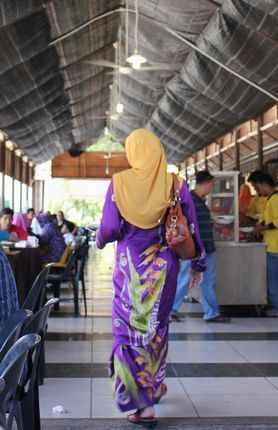 f:id:malaysia_cinta78:20210311154946j:plain