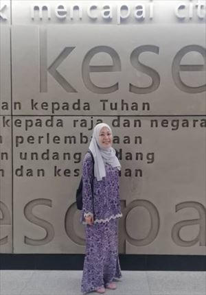 f:id:malaysia_cinta78:20210408112801j:plain