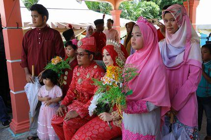 f:id:malaysia_cinta78:20210425135811j:plain