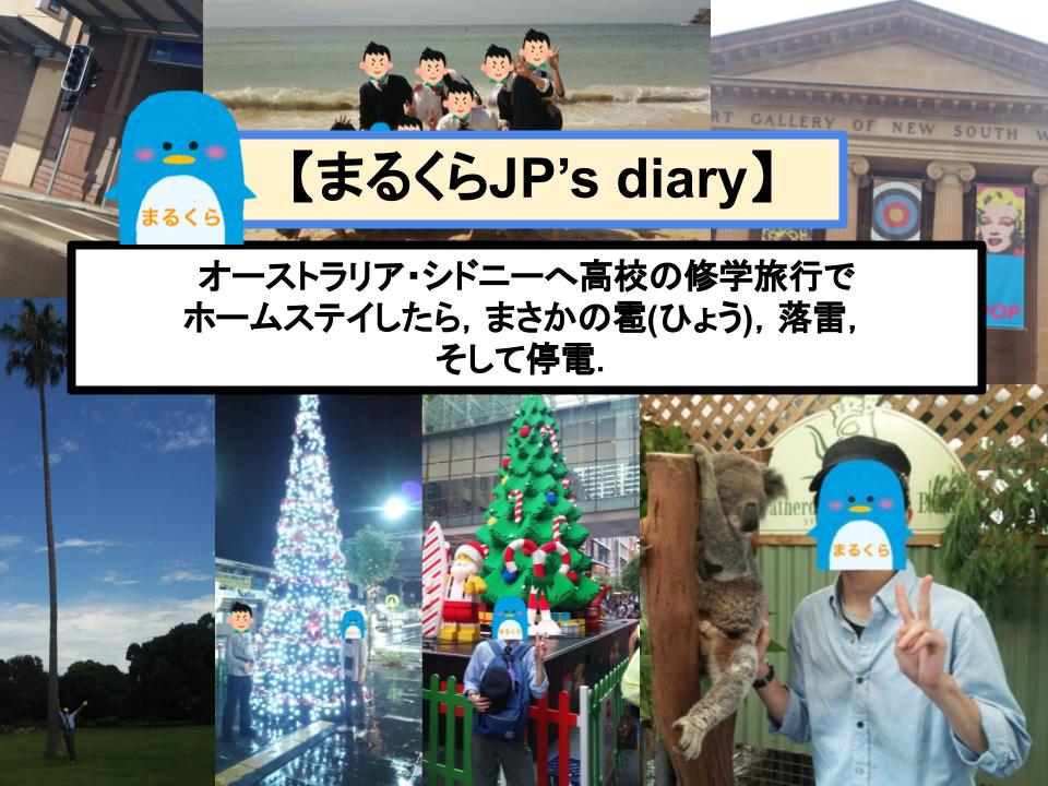 f:id:malcla_jp:20210121204446p:plain
