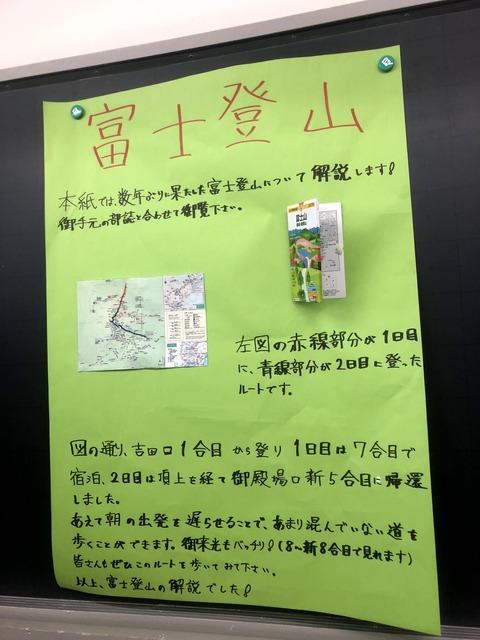 f:id:malcla_jp:20210121224652p:plain