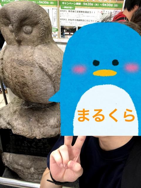 f:id:malcla_jp:20210121235315p:plain