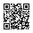 マルコ式ネット白書QR