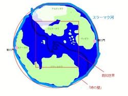 f:id:mallion:20070918000901j:image