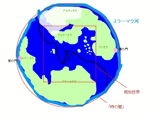 f:id:mallion:20071120070446j:image:w550
