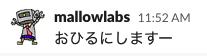 f:id:mallowlabs:20200221142348p:plain
