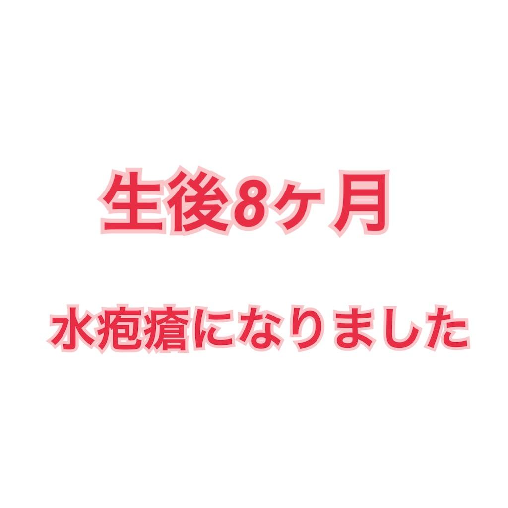 f:id:mallowmoon:20200212163843j:image