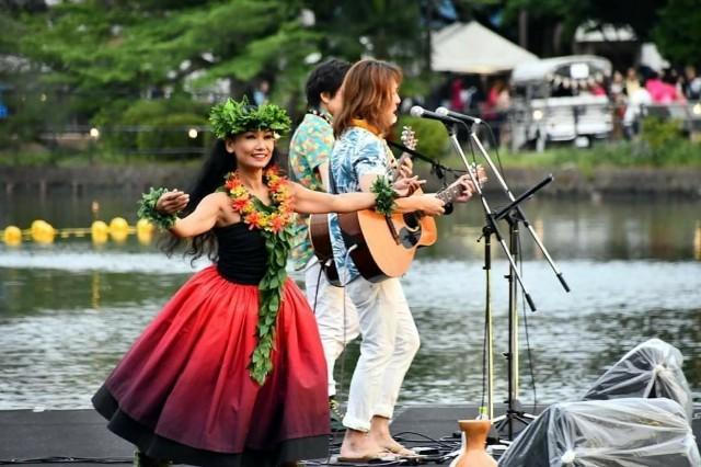 f:id:malulani-hula:20190615233902j:image