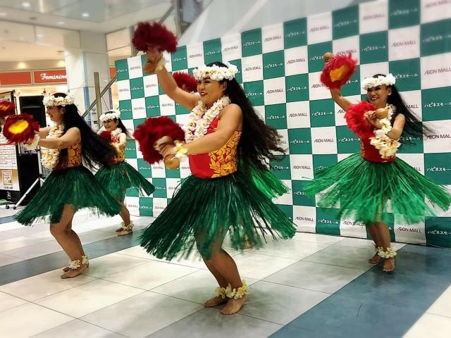 f:id:malulani-hula:20190630222456j:image