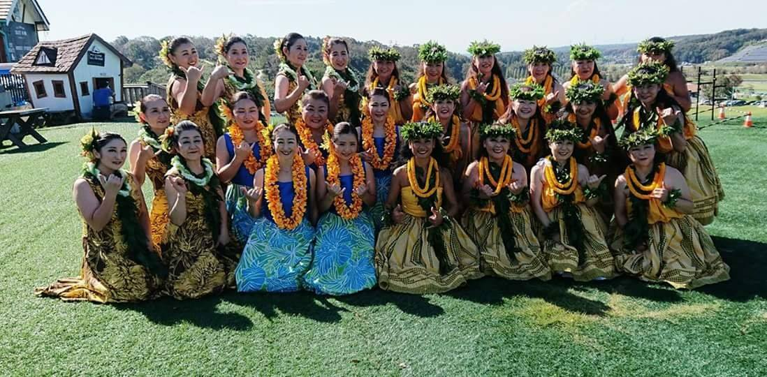 f:id:malulani-hula:20190817230526j:plain
