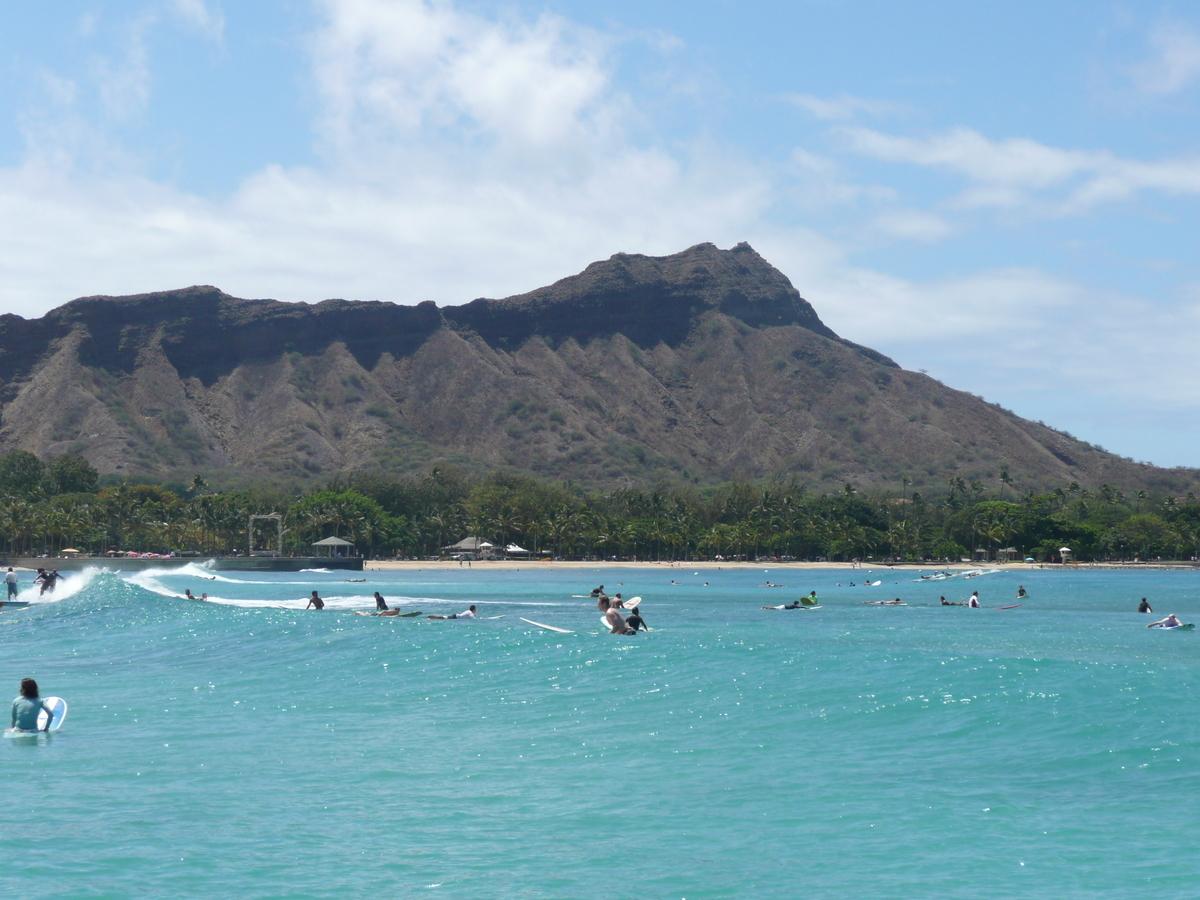 f:id:malulani-hula:20190830224425j:plain