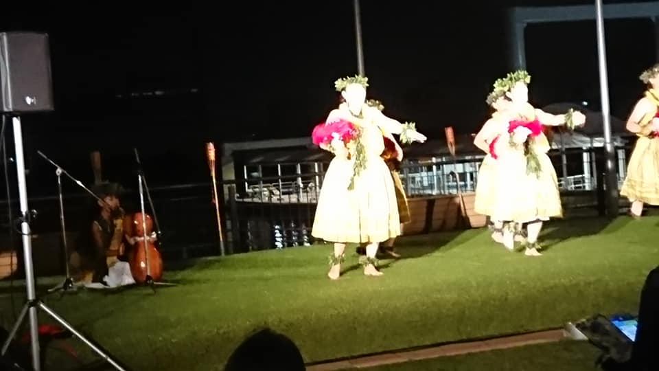 f:id:malulani-hula:20191027151203j:plain
