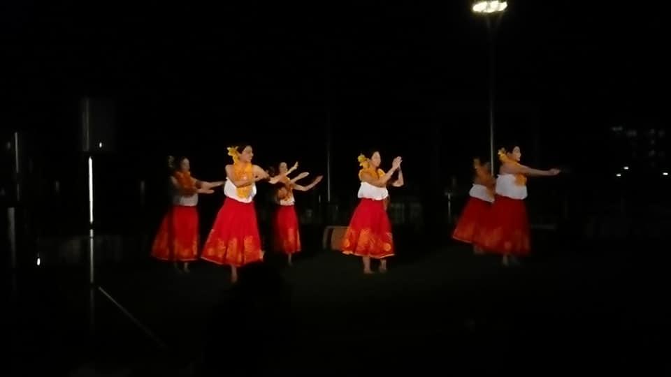 f:id:malulani-hula:20191027151328j:plain