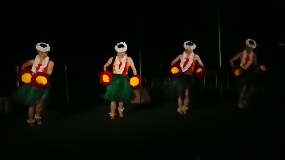 f:id:malulani-hula:20191027151335j:plain