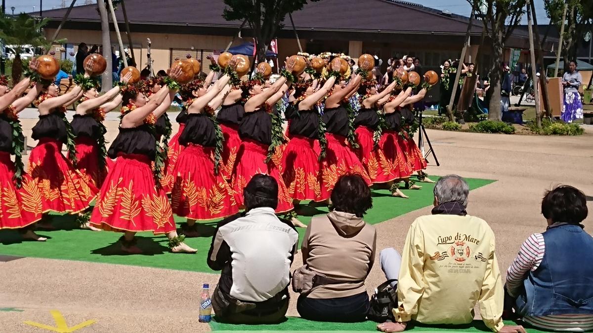 f:id:malulani-hula:20191027153047j:plain