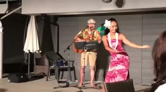 f:id:malulani-hula:20191103001748j:plain