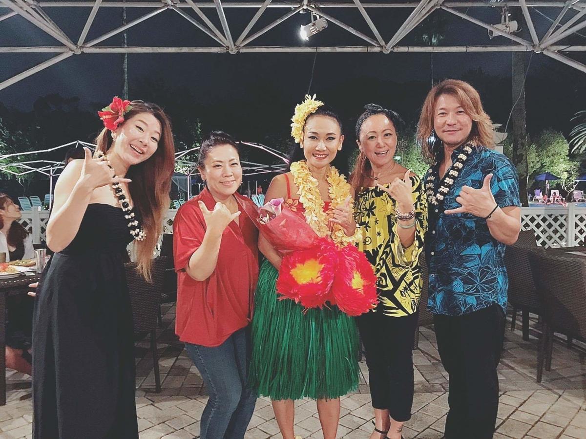 f:id:malulani-hula:20191103002208j:plain