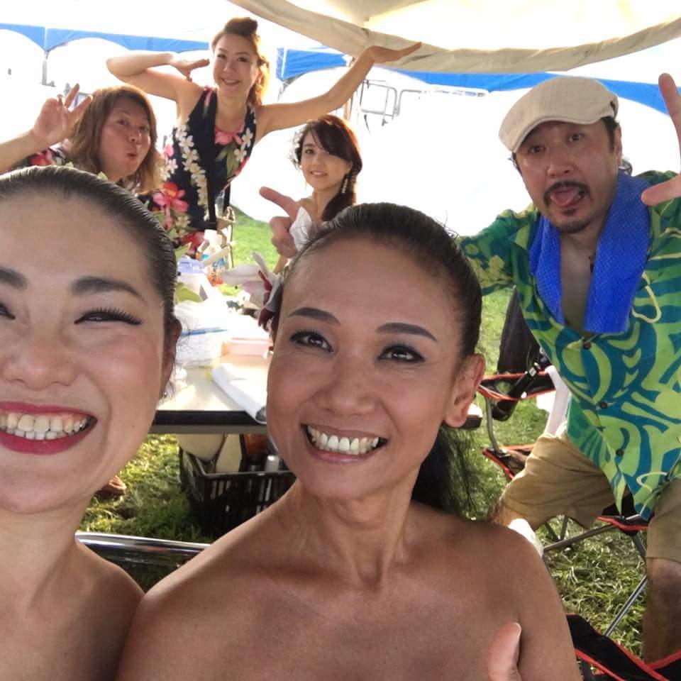 f:id:malulani-hula:20191103003259j:plain