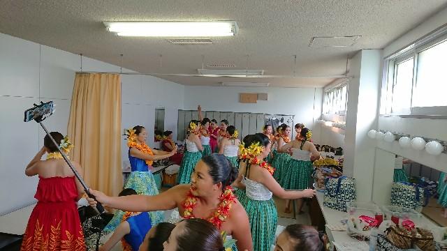f:id:malulani-hula:20191103085500j:image