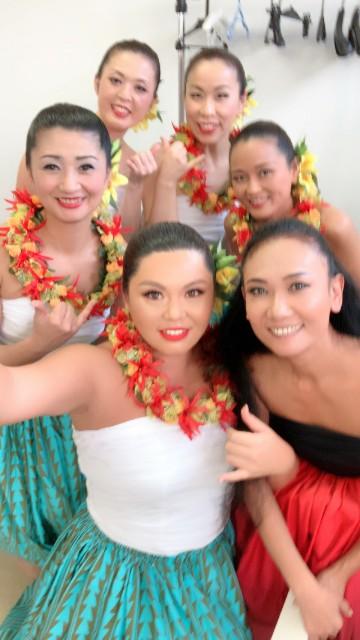 f:id:malulani-hula:20191103085648j:plain