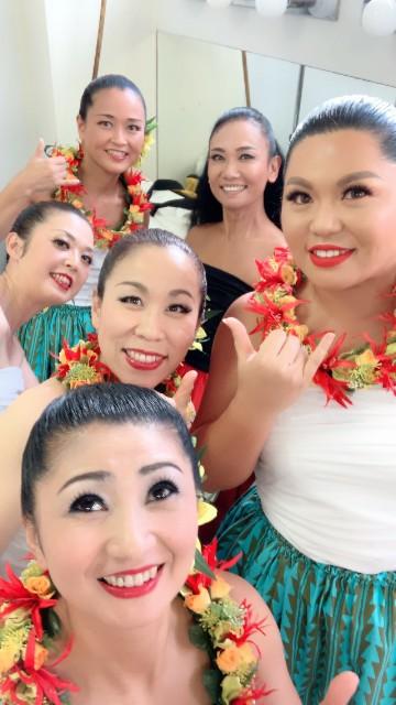 f:id:malulani-hula:20191103085711j:plain