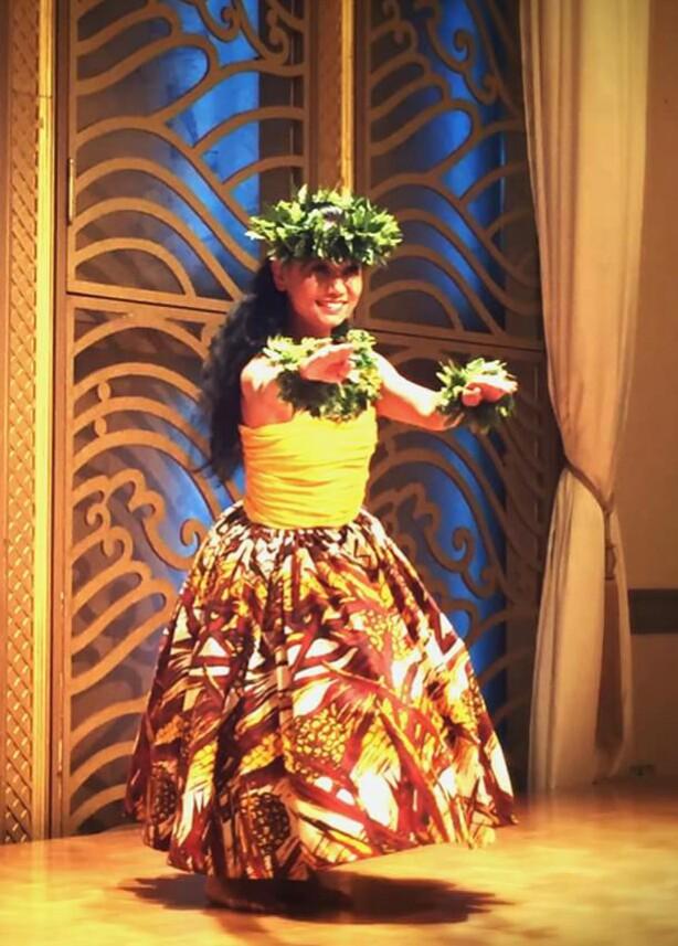f:id:malulani-hula:20191103160450j:plain