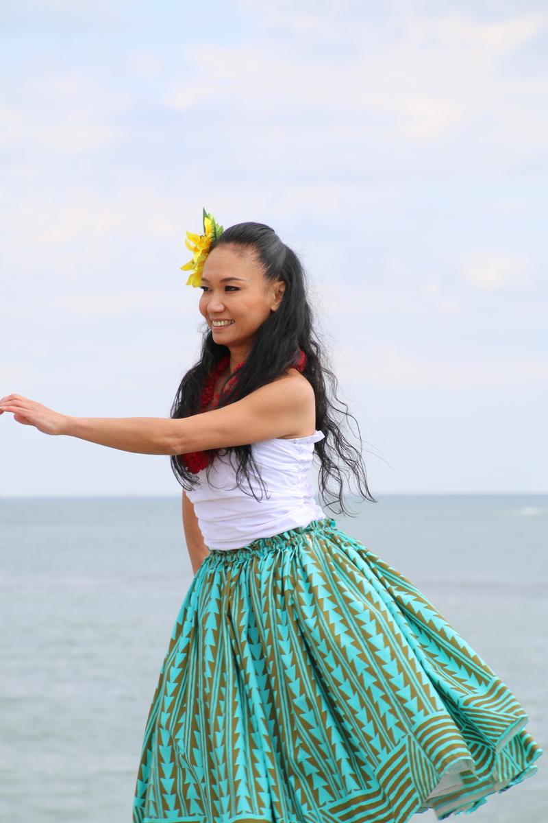 f:id:malulani-hula:20191103214925j:plain