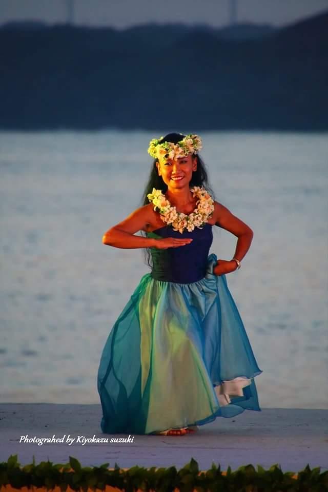 f:id:malulani-hula:20191103223332j:plain