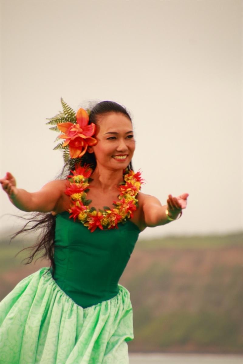 f:id:malulani-hula:20191103225013j:plain