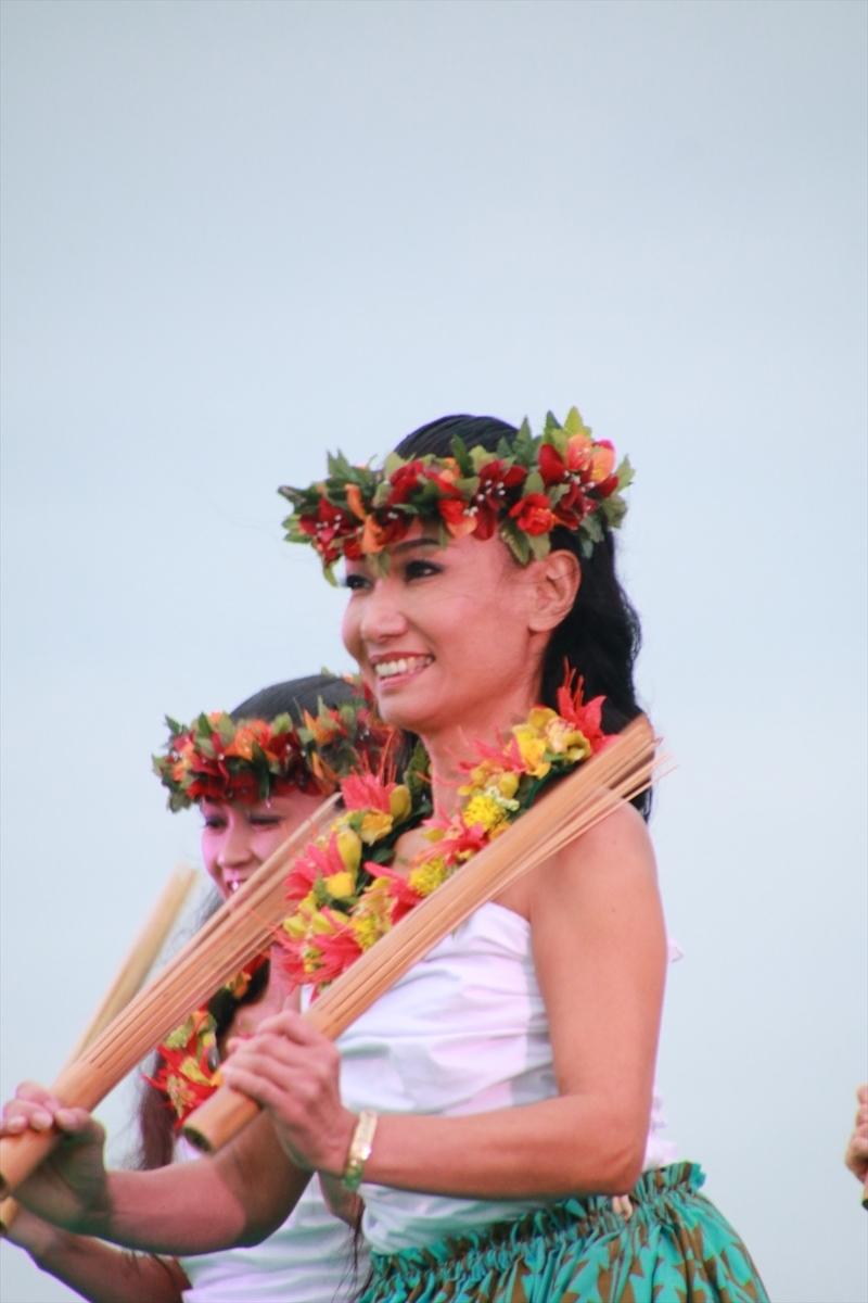 f:id:malulani-hula:20191103225103j:plain
