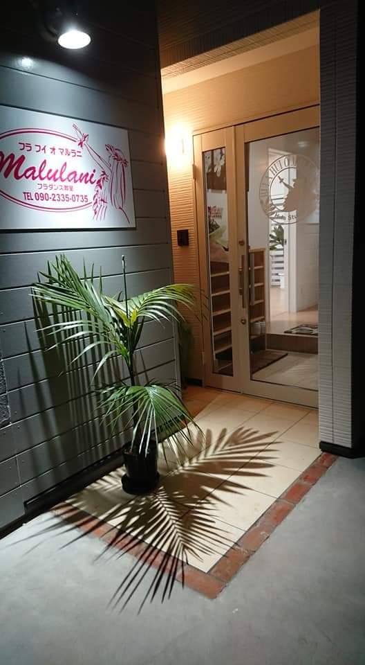 f:id:malulani-hula:20200121115137j:plain