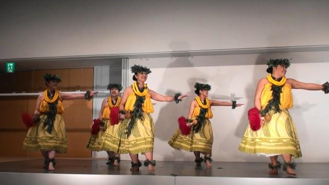 f:id:malulani-hula:20200121124446j:image