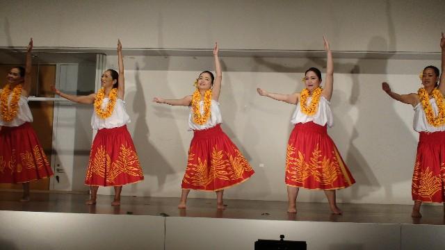 f:id:malulani-hula:20200121124509j:image