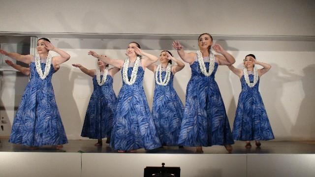 f:id:malulani-hula:20200121124617j:image