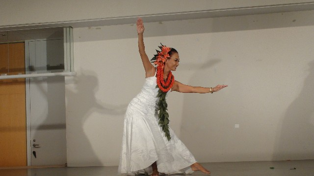 f:id:malulani-hula:20200121124700j:image