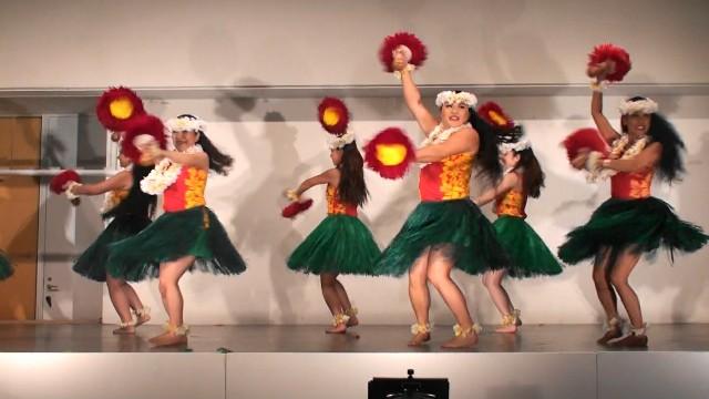 f:id:malulani-hula:20200121124718j:image